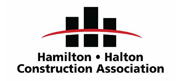 Hamilton Halton Construction Association